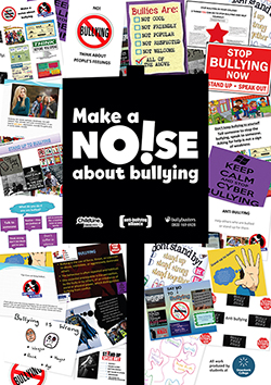 anti-bullying-poster250