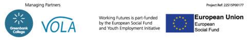 Working-Futures-Logo-Strap-Colour